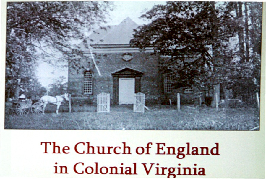 how the colonies of virginia and Colonial virginia had a varied geography consisting of swamps, wetlands and waterways near the ocean, transitioning to the piedmont plateau area inland followed by the foothills and small.